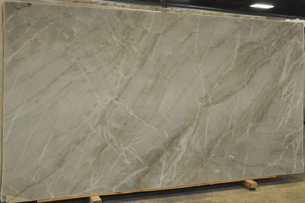vector quartzite slab