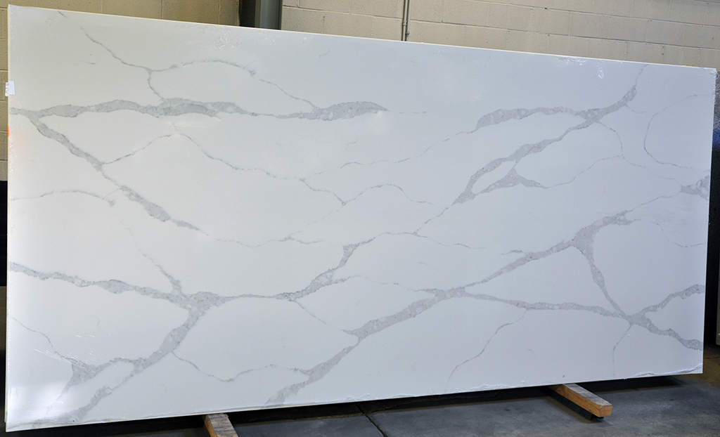 Borghini Techno Quartz slab