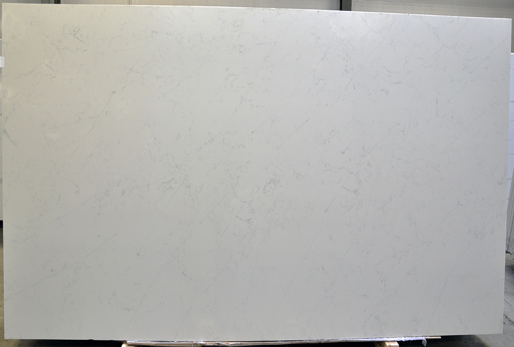 michelangelo quartz slab