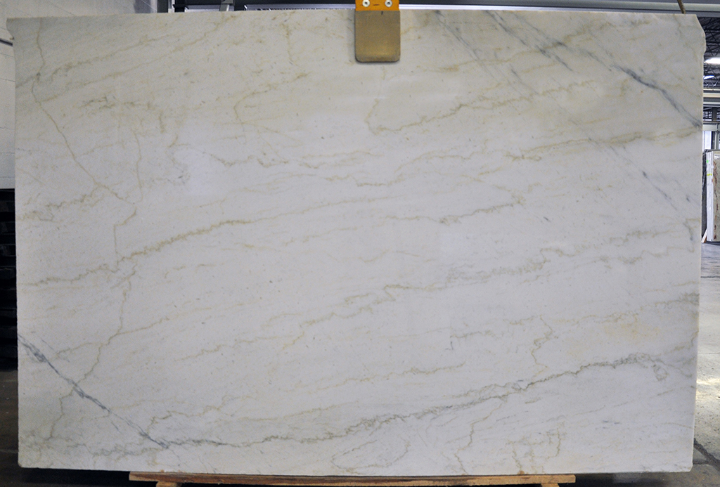 calacata roma polished marble slabs