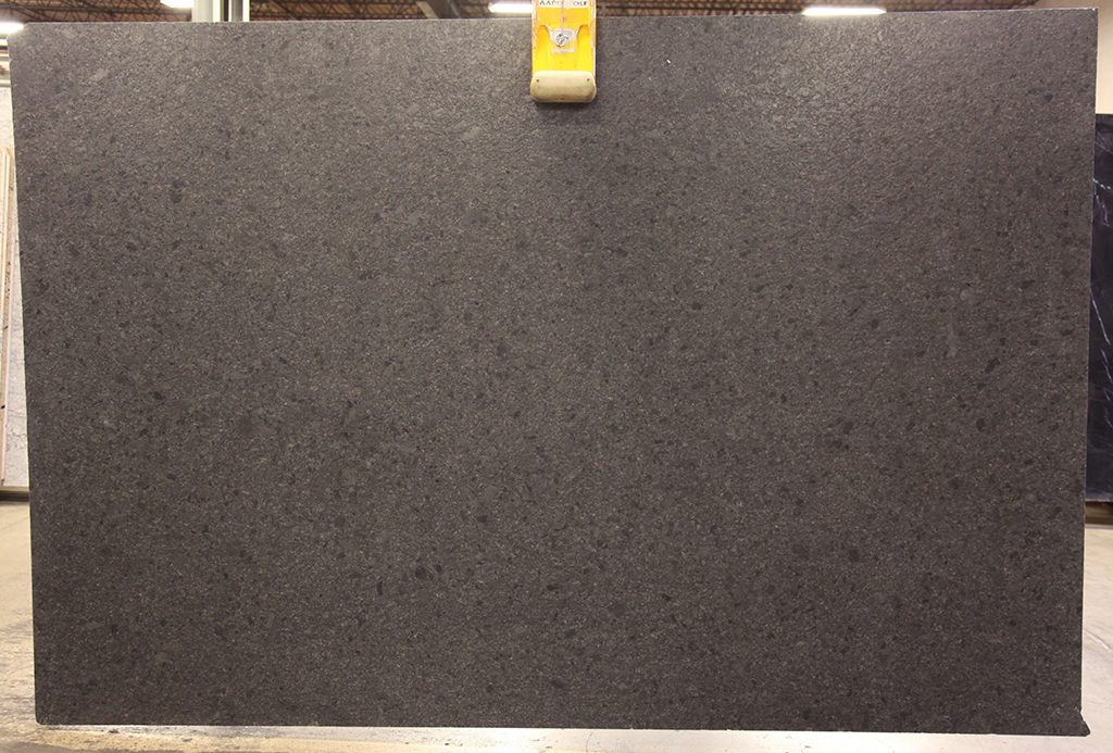 Platinum Pearl Granite slab