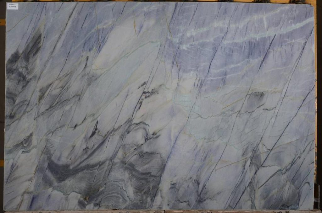 Arizona Quartzite slabs