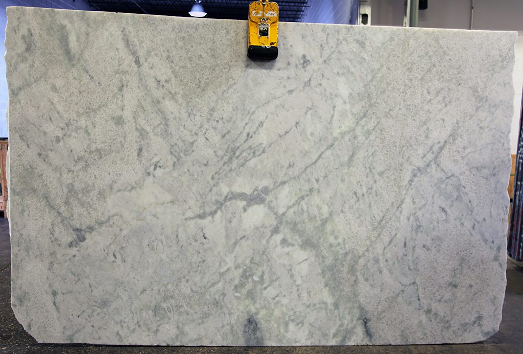 White Princess Quartzite slab