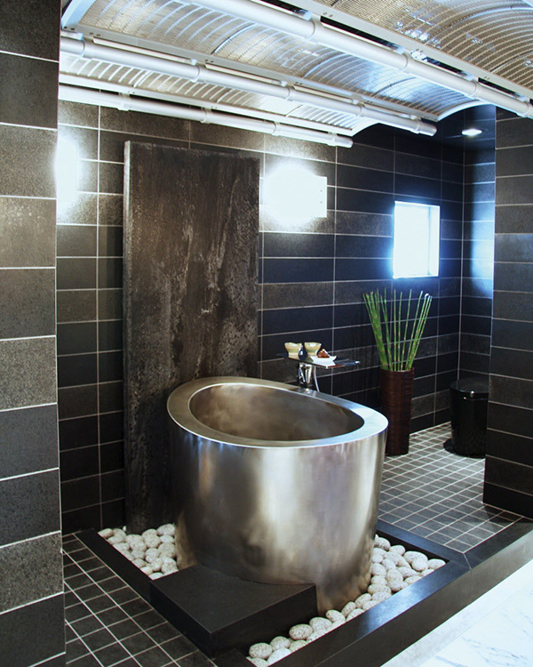 bathroom design idea 3