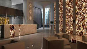 Luxestone designs