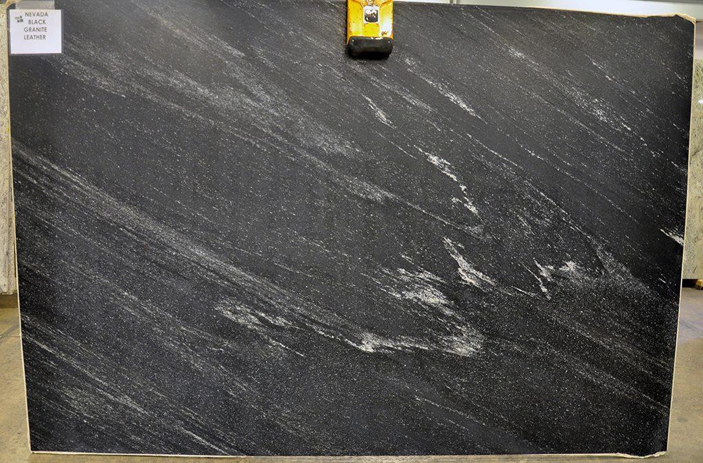 New Quartzite, Marble and Granite Slabs at MGSI