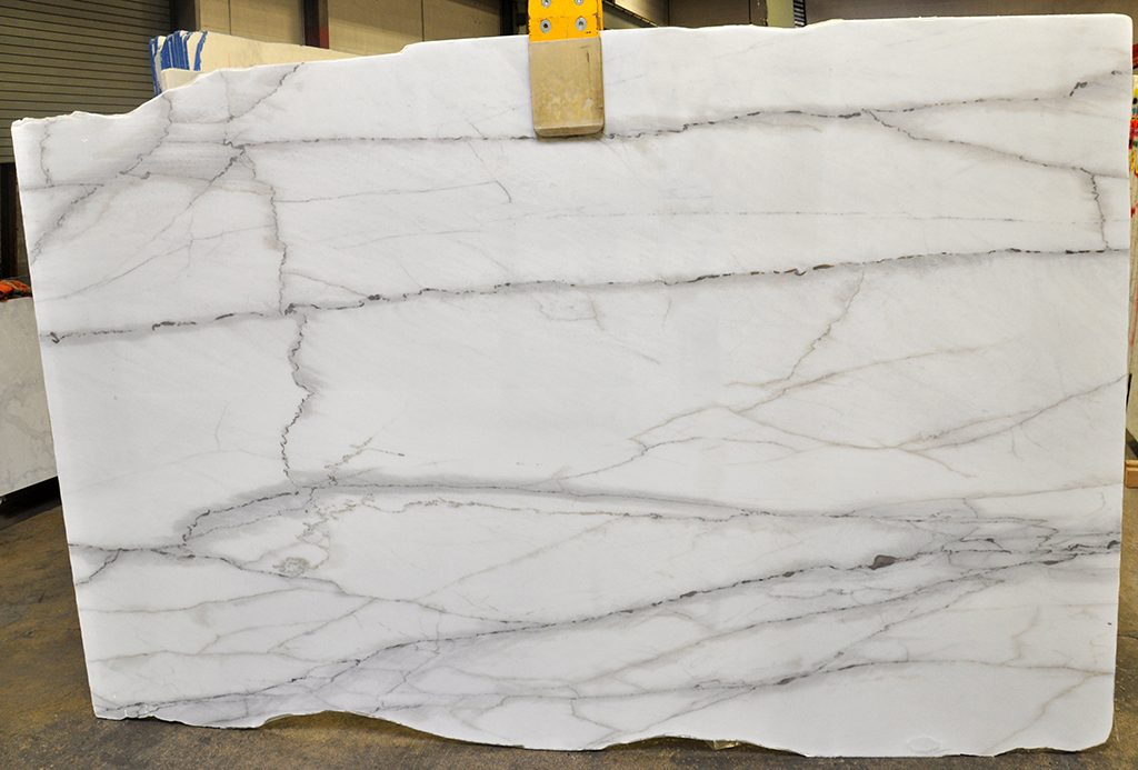 Colorado Lincoln polished marble