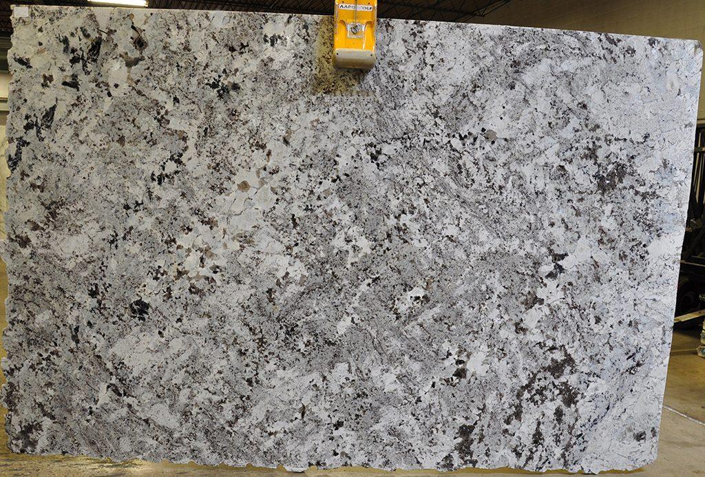 Vintage Granite slab