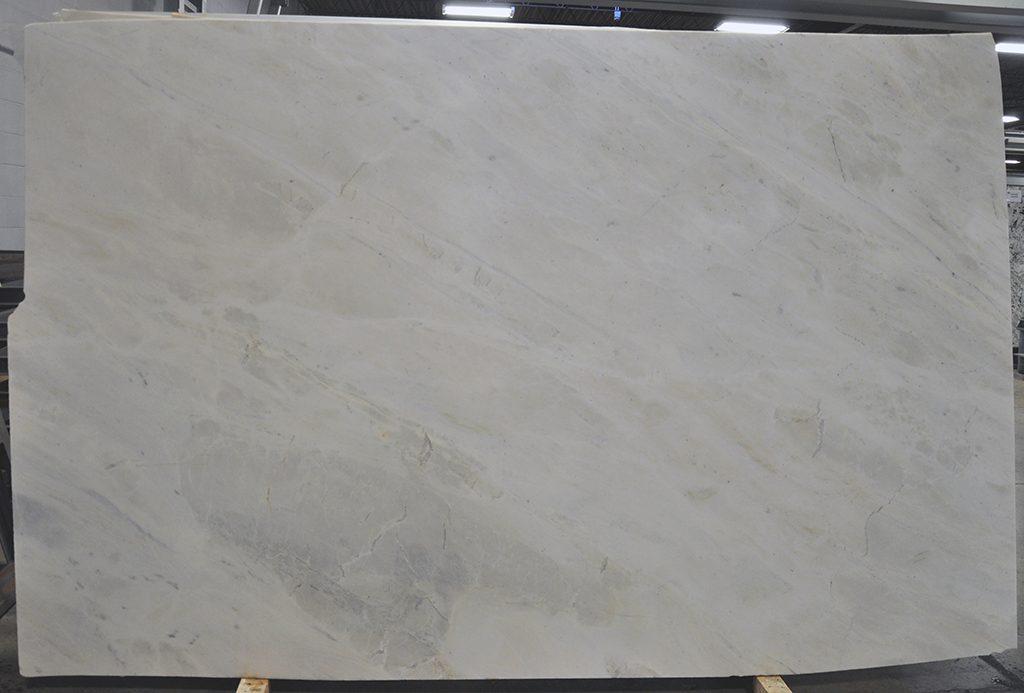 Mirage Marble slabs