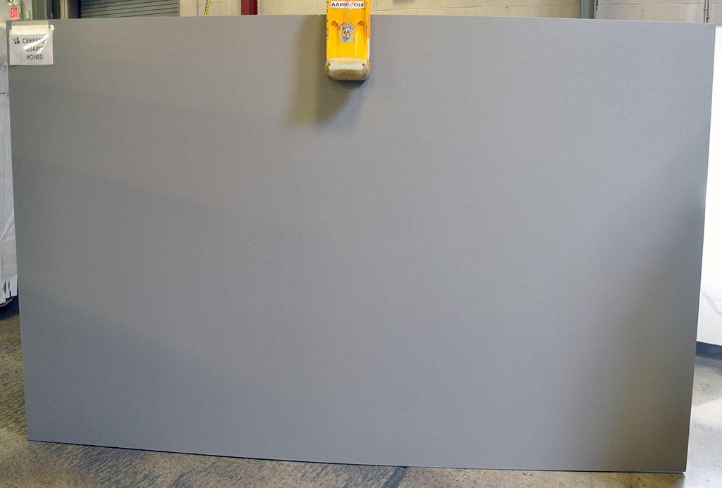 Cemento Technoquartz slab