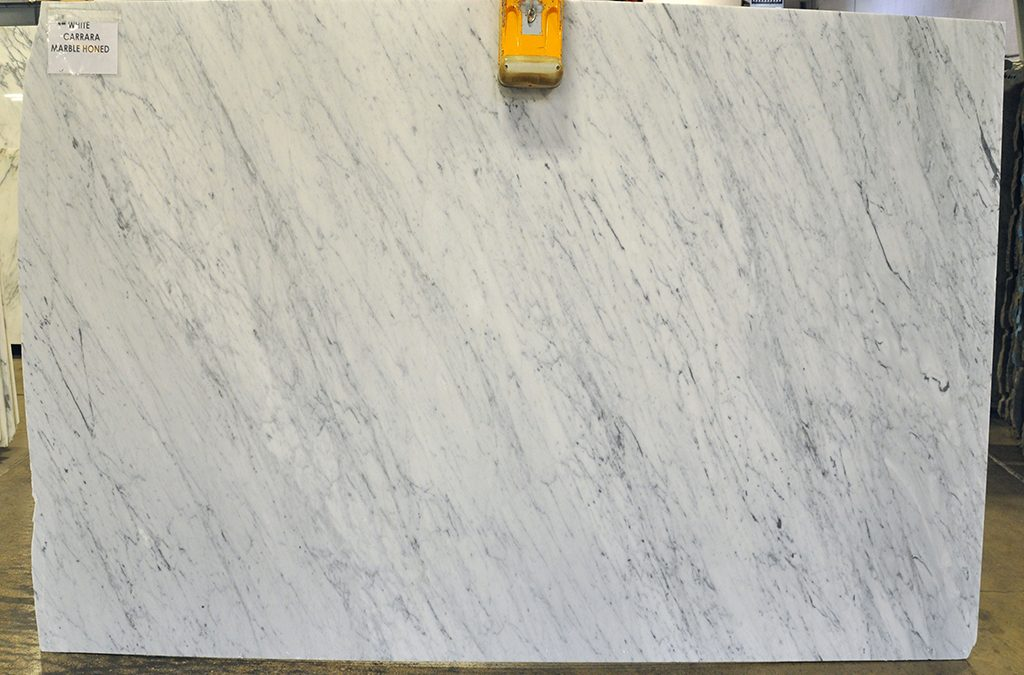 New Natural Stone Slabs at MGSI in May – Marble, Granite, Sandstone