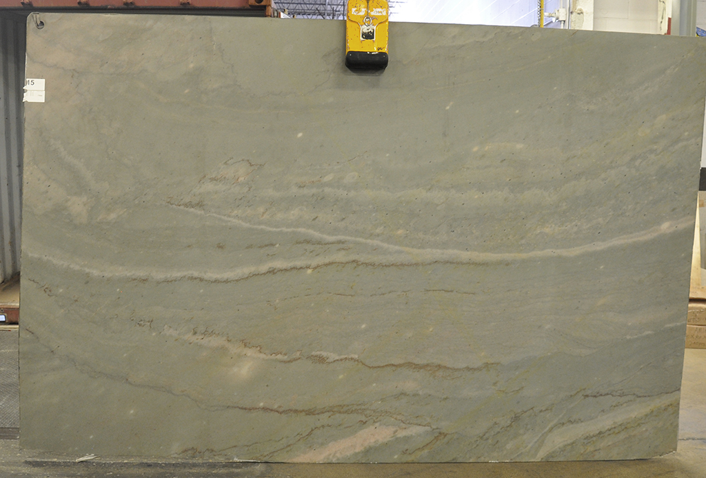 Carribean Sea Quartzite