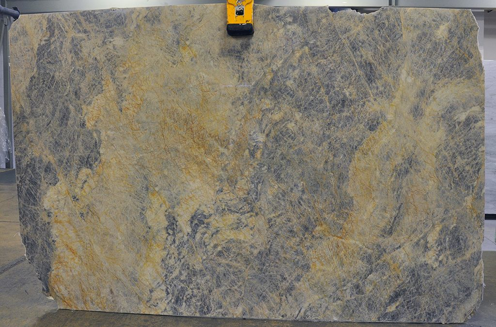 New Natural Stone Slabs at MGSI – Sandstone, Quartzite, Marble, Granite