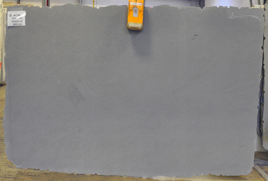 Bucine Bluestone Sandstone