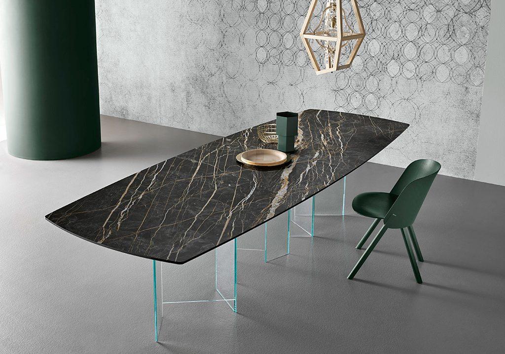 Laminam - design ideas