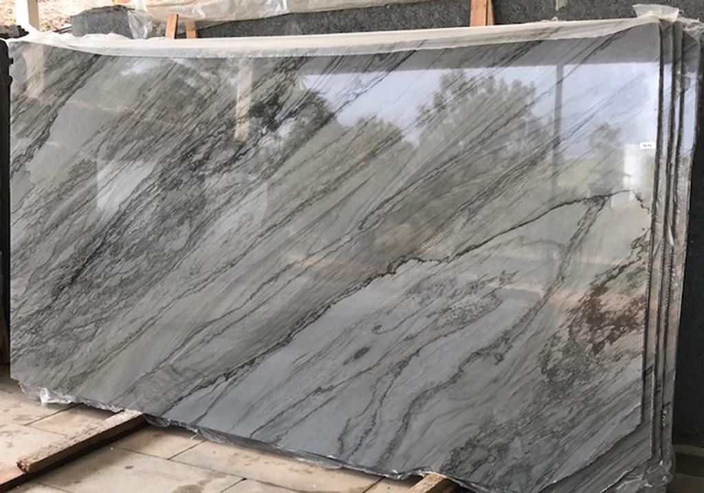 bradiglio quartzite slab