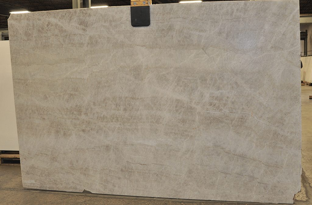 NEW QUARTZITE SLABS AT MGSI IN NOVEMBER