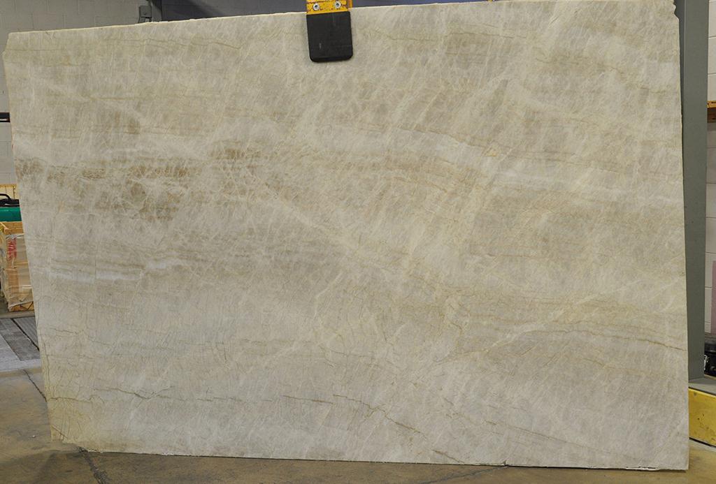bianca perla quartzite