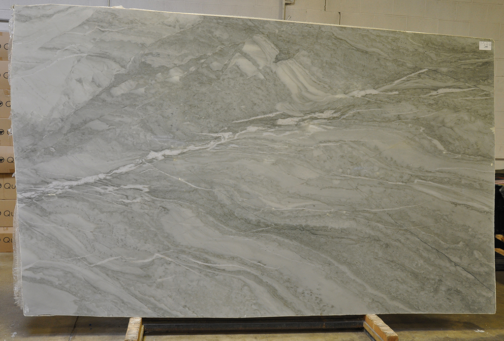 Vector quartzite polished