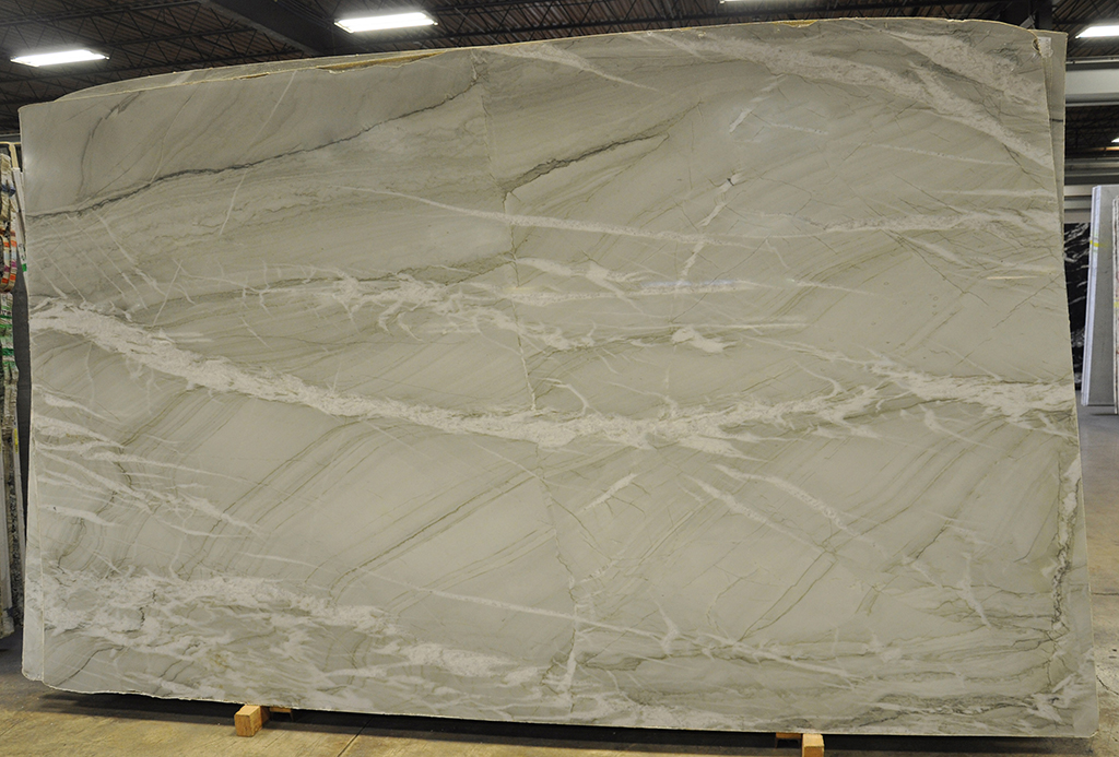 vector quartzite slabs