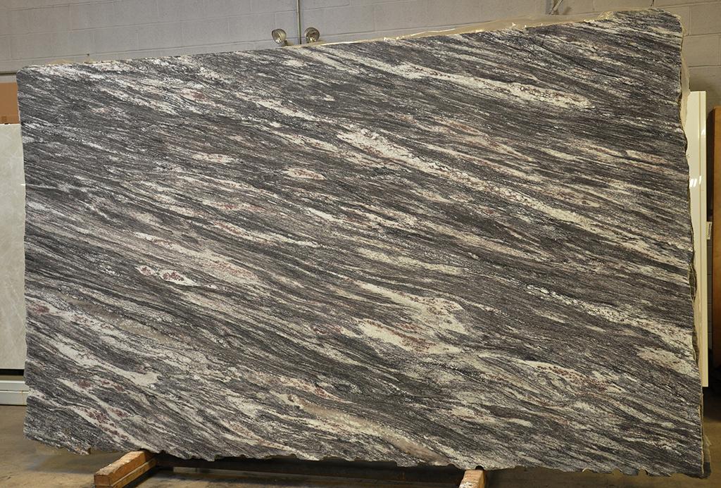 london fog granite slabs