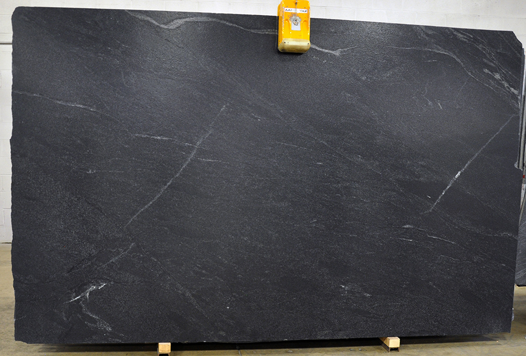 orion suede granite slabs