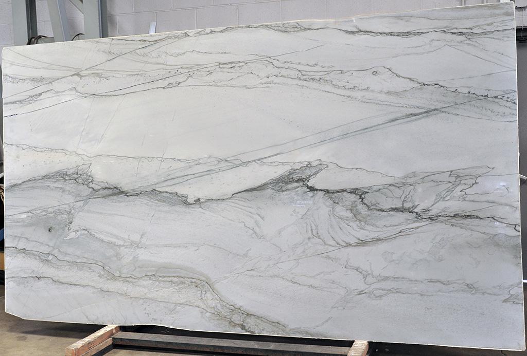 infinity quartzite slab