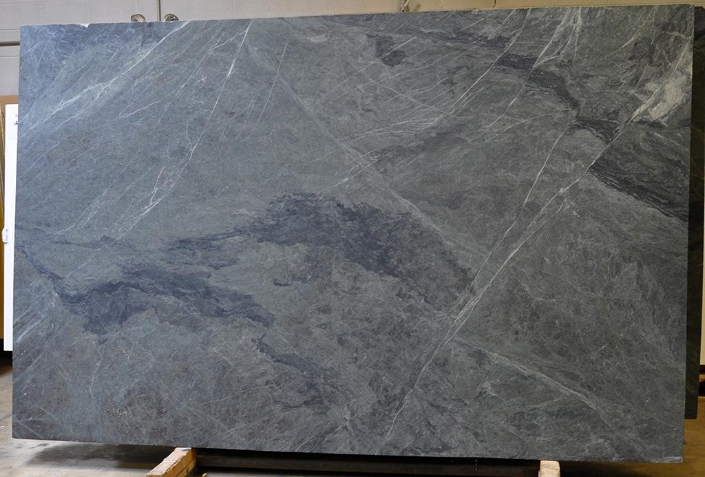 Ocean Stone quartzite slab