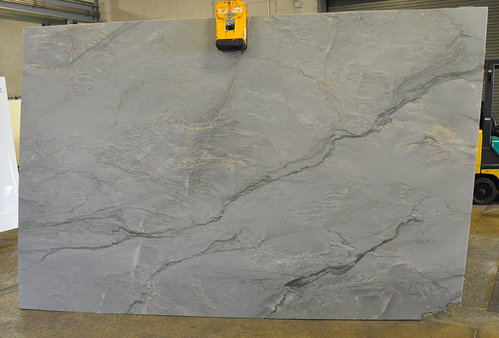allure quartzite leather