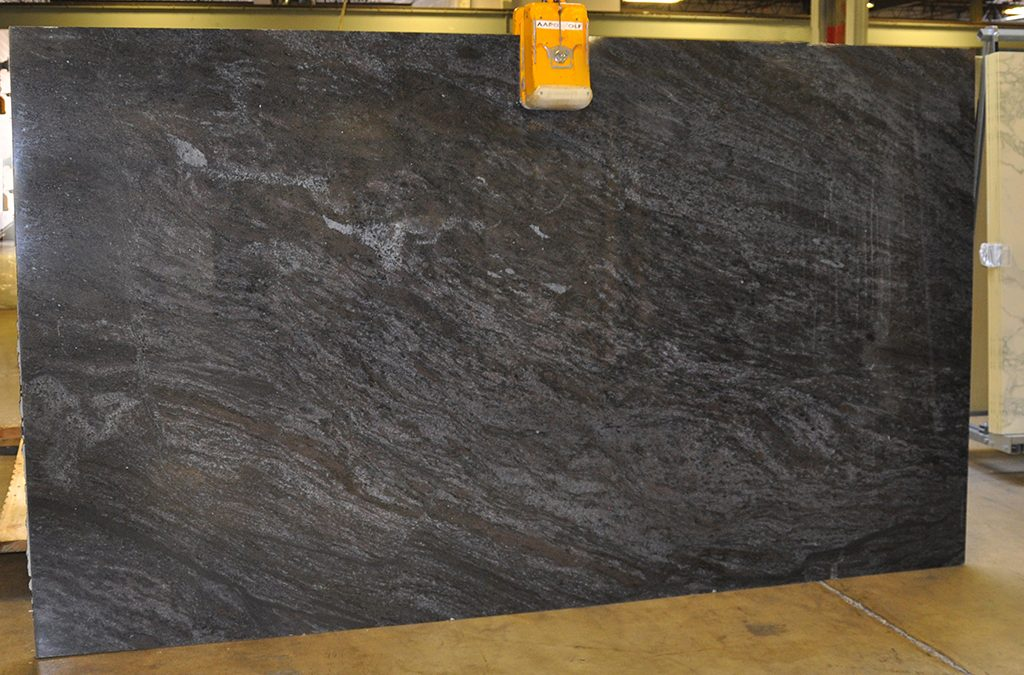 NEW DOLOMITE, QUARTZITE AND GRANITE SLABS AT MGSI IN JUNE