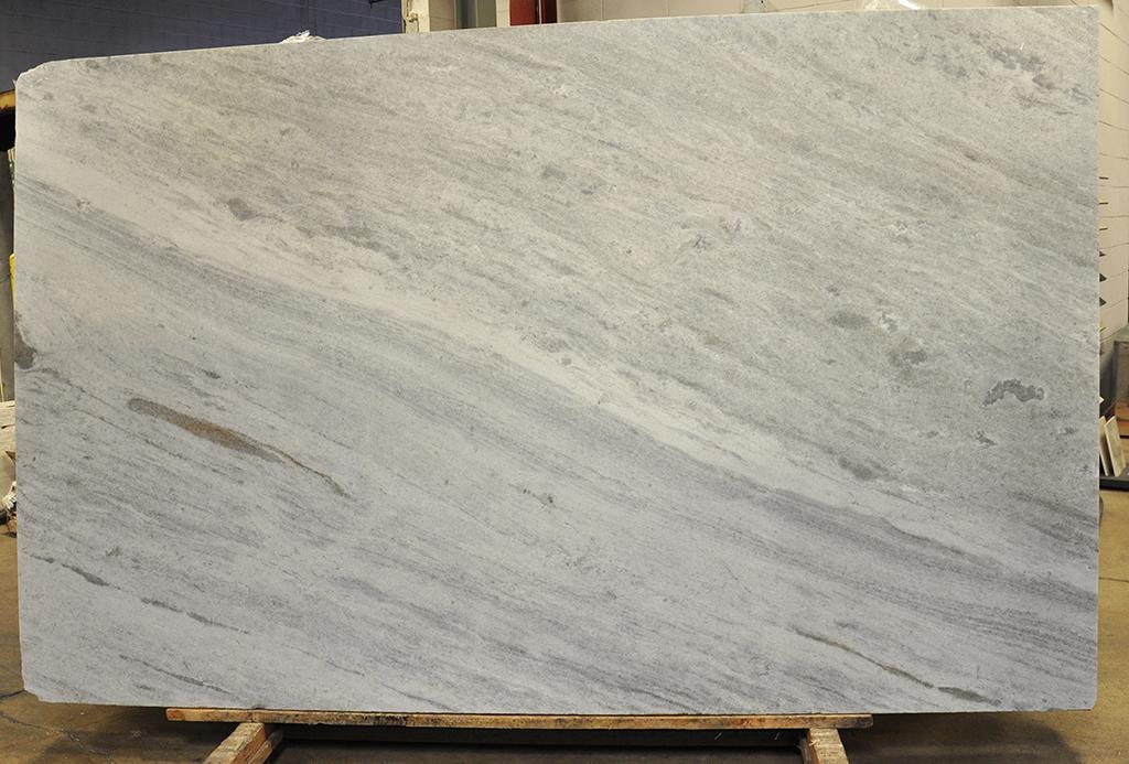 brilliant white dolomite