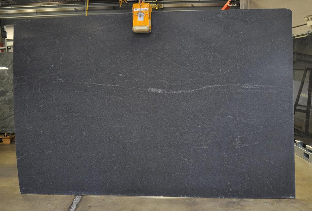 Orion granite slabs
