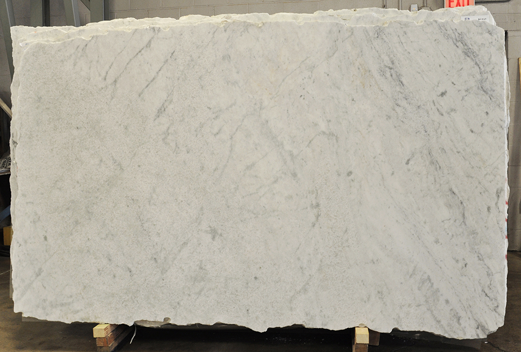 dolomite quartzite granite slabs natural stone whole