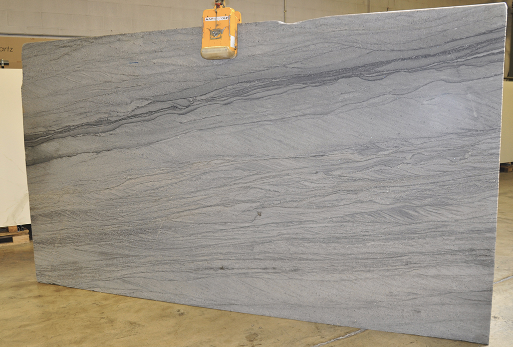 London Smoke quartzite