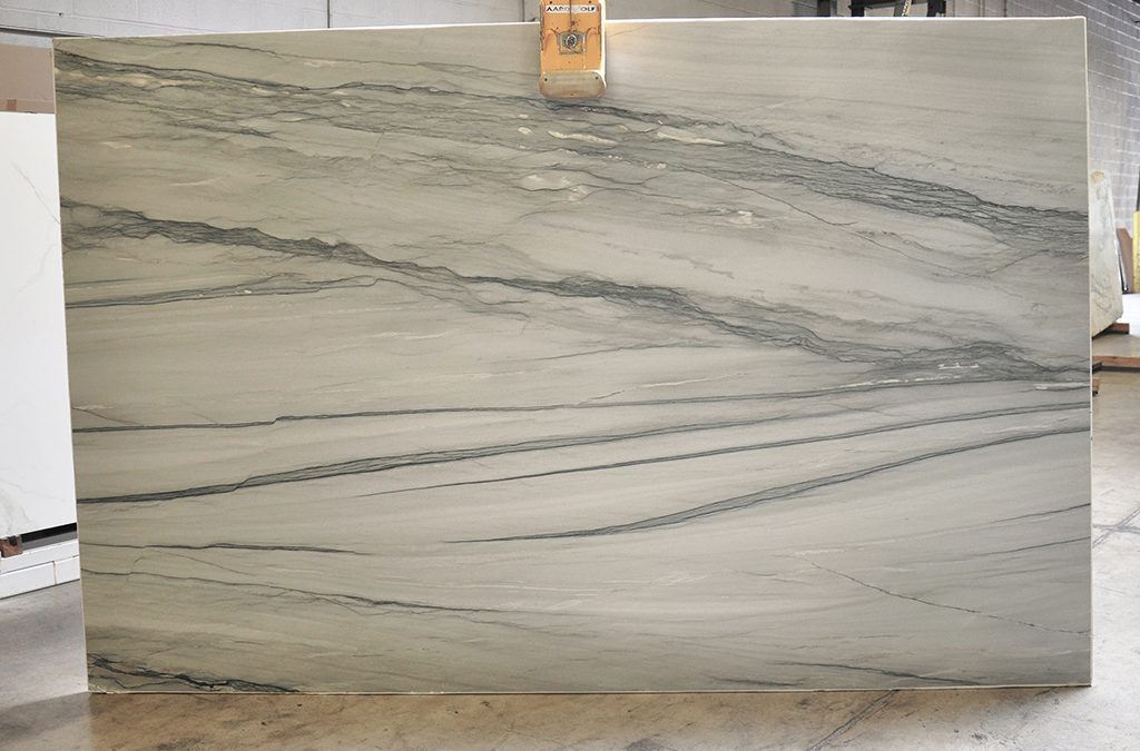 NEW QUARTZITE SLABS AT MGSI IN SEPTEMBER