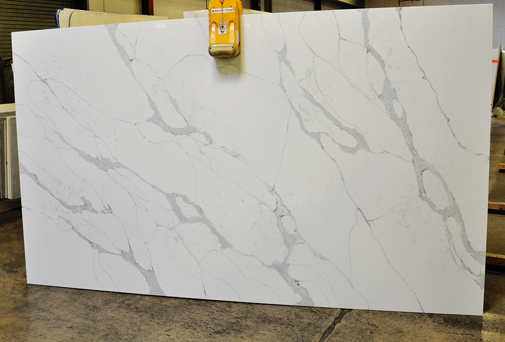 Borghini Nuovo polished Techno Quartz