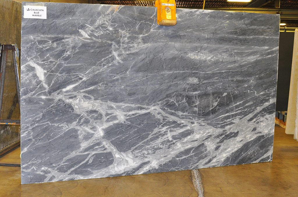 NEW QUARTZITE, DOLOMITE AND MARBLE SLABS AT MGSI