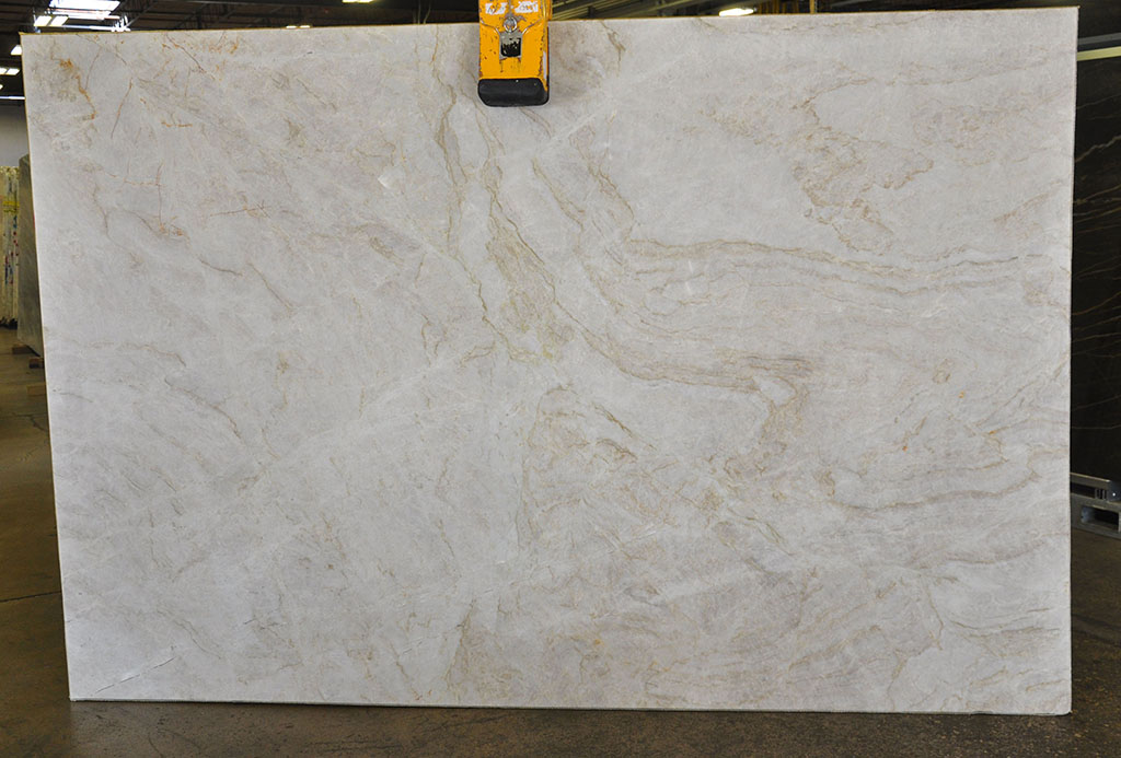 Taj Mahal polished quartzite