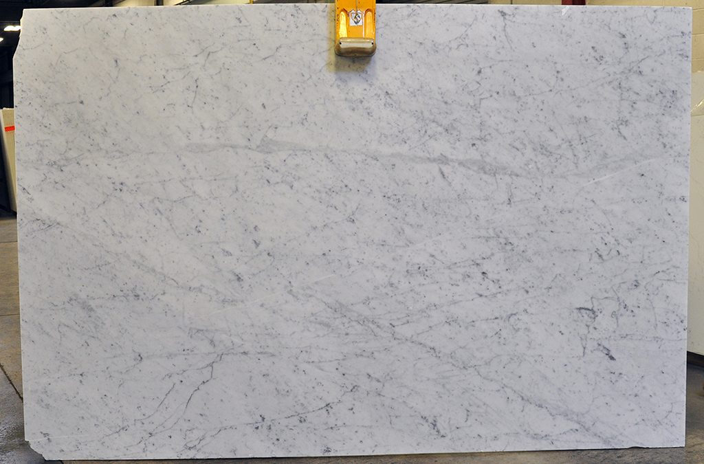 NEW ONYX AND MARBLE SLABS AT MGSI
