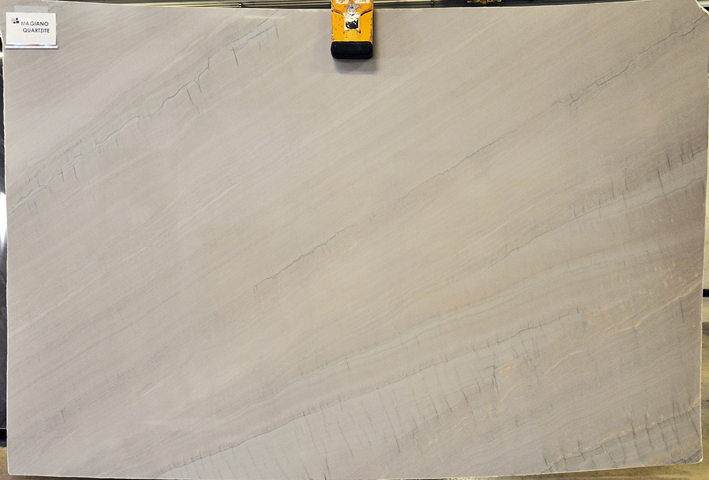 quartzite slab magiano polished