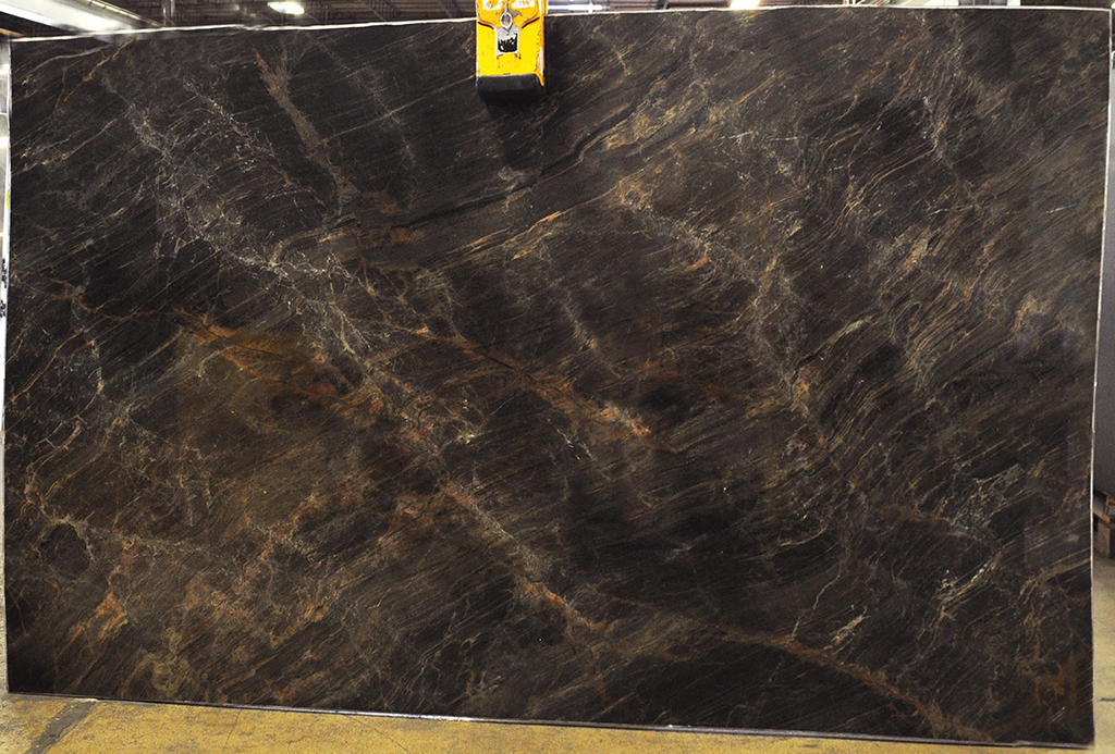 quartzite salb magnifico polished