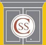 cabinet-style-studio-logo