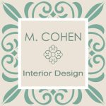 M.Cohen-Interior-Design