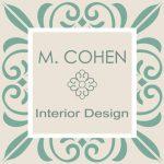 M.Cohen-Interior-Design